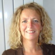 Suzan Bosch