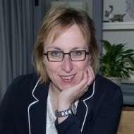 Renata Hilberts